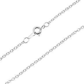collar-de-cadena-fina-banada-en-plata-2x18mm-eslabones-D_NQ_NP_20963-MLM7389220397_112014-F